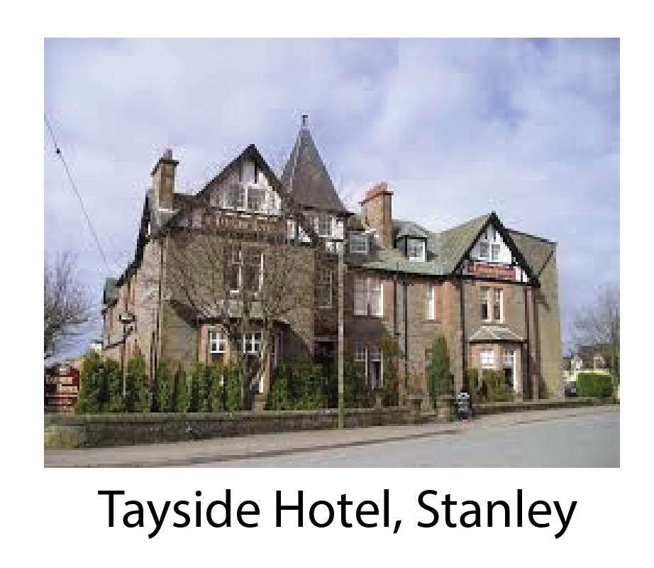 https://tayghillies.co.uk/wp-content/uploads/2020/08/tayside-hotel-01.png