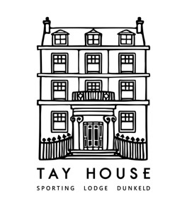 https://tayghillies.co.uk/wp-content/uploads/2020/09/Tay-House.png